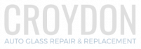 Croydon Auto Glass Repair and Replacement